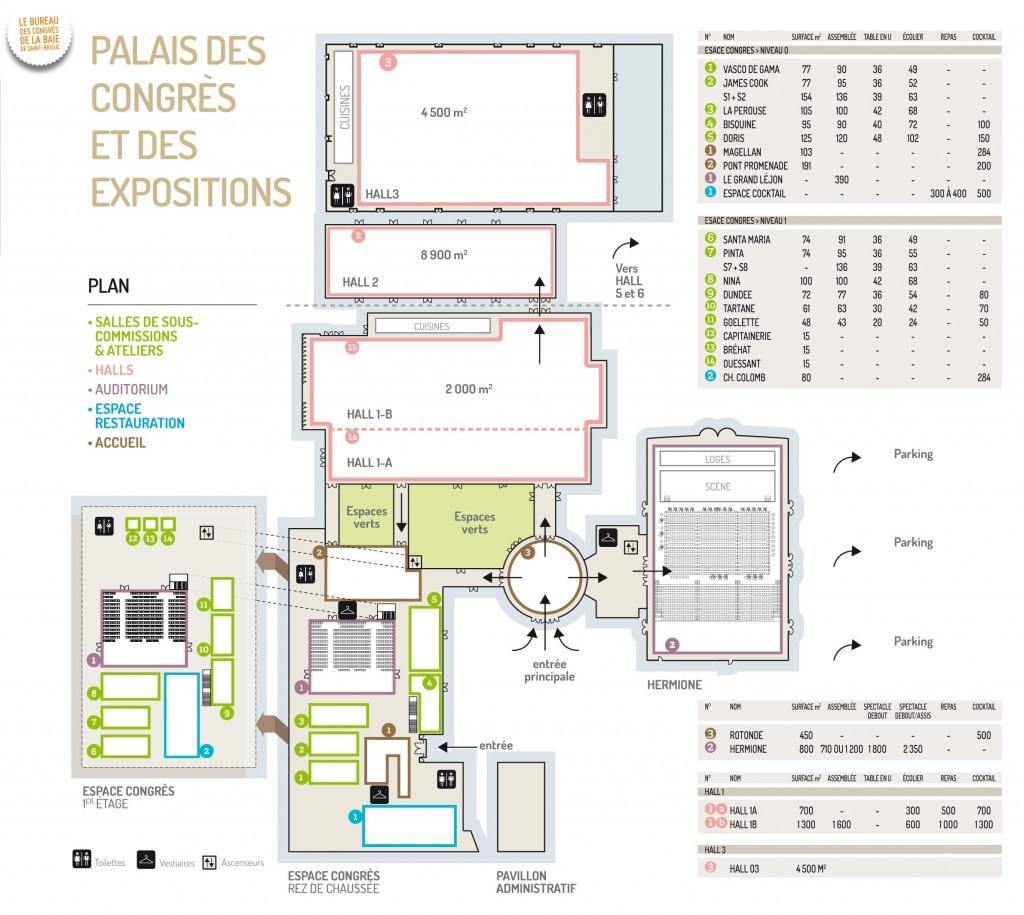 PlaquetteBDC_HauteDef_Pages-13