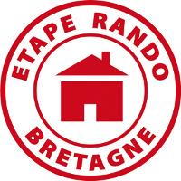 etaperandoBretagne