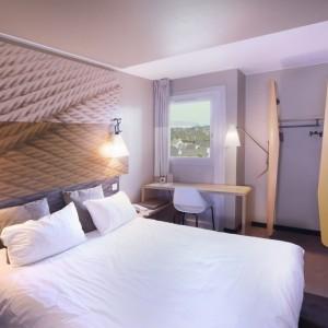 h-hotel ibis-yffiniac-ch116 1