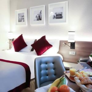 hotel-inn-plerin-chambre1