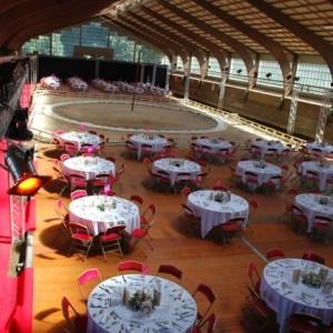 Spectacle soirée gala Saint-Brieuc