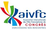 nouveau logo AIVFC petit