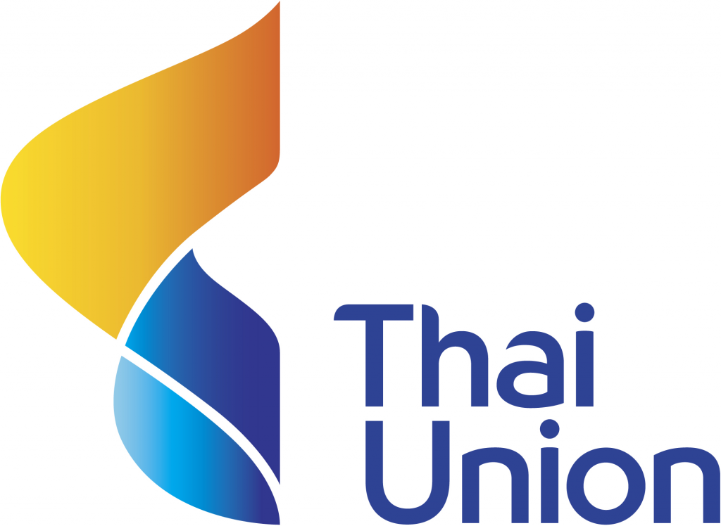 Thai_Union_Group