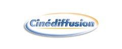 Cinediffusion-Q2-2