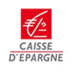 caisse_epargne