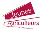 jeunes_agriculteurs